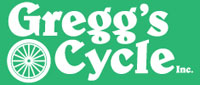 Gregg's Cycle