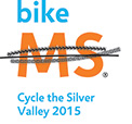 Cycle the Silver Valley