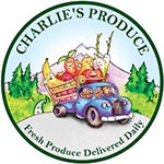 WAS_Bike_2014_Sponsor-Charlie-produces