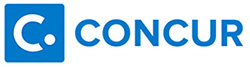 WAS_BIKE_2016_Concur-horizontal-logo