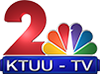 WAS_BIKE_2016_KTUU-logo