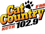 Cat-country-logo