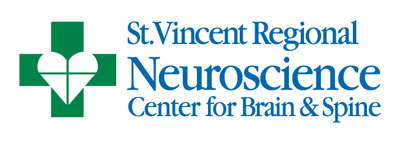 St Vincent Regional Neuroscience Center