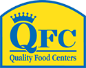 QFC – Quality Food Centers