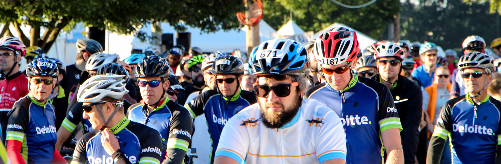 WAS_Bike_2015_banner-image