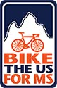 Bike-the-US-for-MS-logo